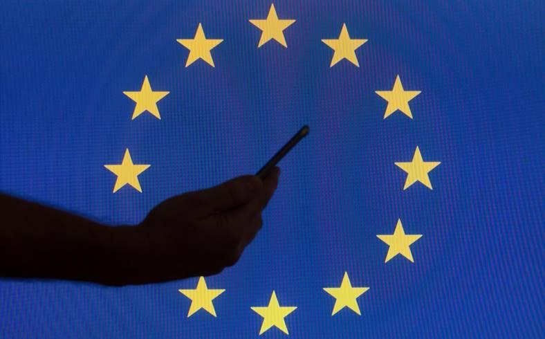 UE criptare date backdoor