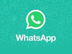 WhatsApp pericol link