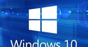 Windows 10 cod sursa