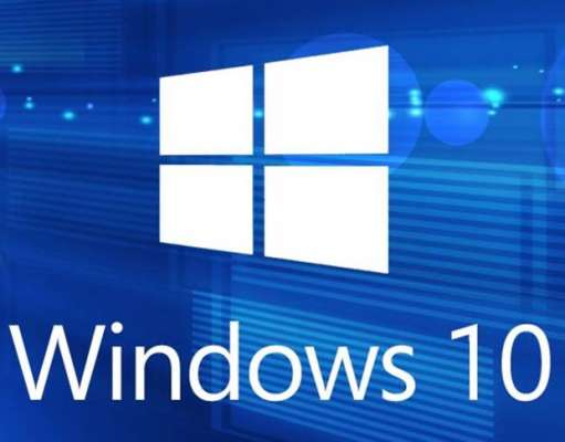 Windows 10 cod sursa