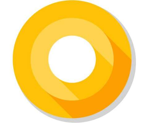 android o functie ios 10