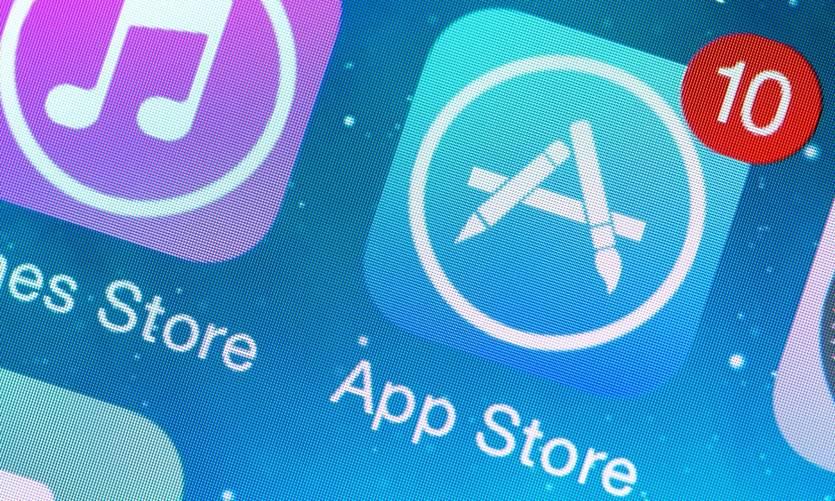 aplicatii grafica grozava jocuri iPhone