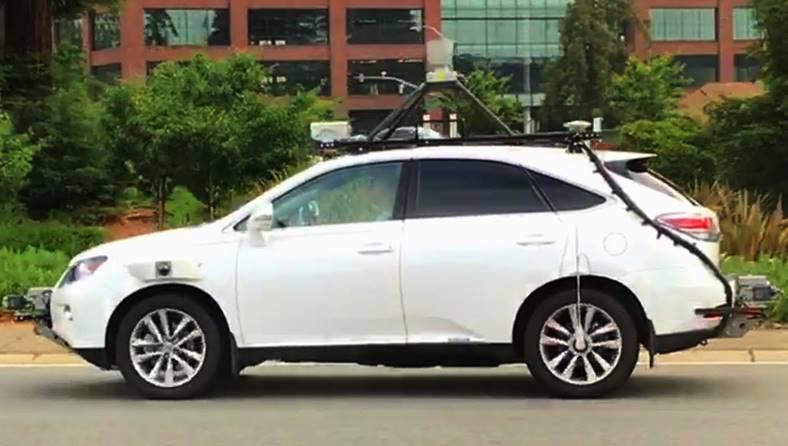 apple hertz masina autonoma