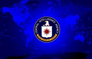 cia sparge calculatoare fara internet