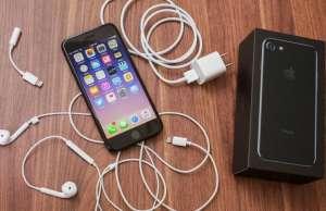 eMAG 12 iunie reducere iPhone 8