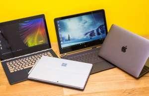 eMAG - 20 iunie - laptop 3000 LEI reducere
