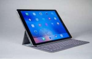 eMAG - 21 iunie - iPad 750 LEI reducere