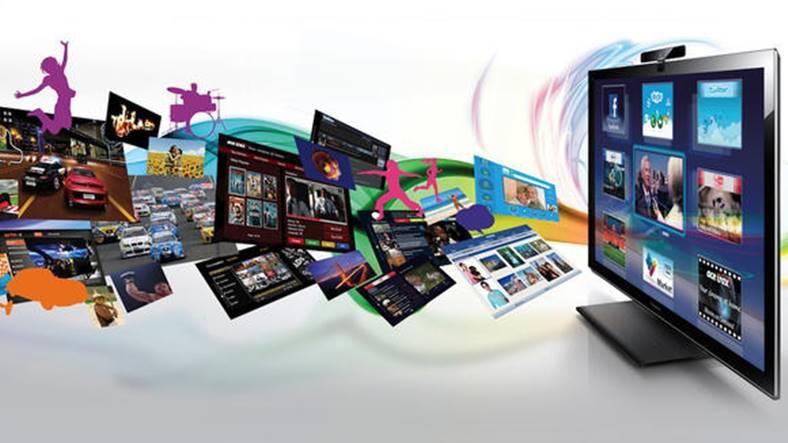 eMAG - 22 iunie reduceri televizoare