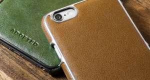 eMAG - 27 iunie huse iPhone pret 2 LEI