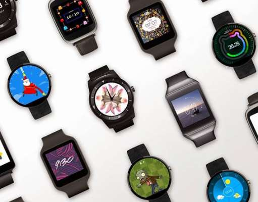 eMAG - 27 iunie, smartwatch 1200 LEI reducere