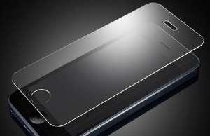 eMAG - 29 iunie - folii de iPhone de la 2 LEI