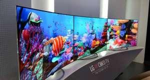 eMAG - 29 iunie - pret redus 12.000 LEI televizoare