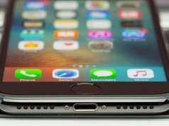 eMAG - 30 iunie - 1050 LEI pret redus iPhone 6 iPhone 6S