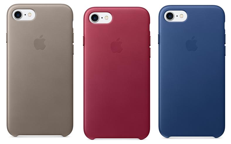 eMAG huse carcase Apple iPhone jumatate pret