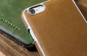 eMAG pret 2 lei carcase iphone