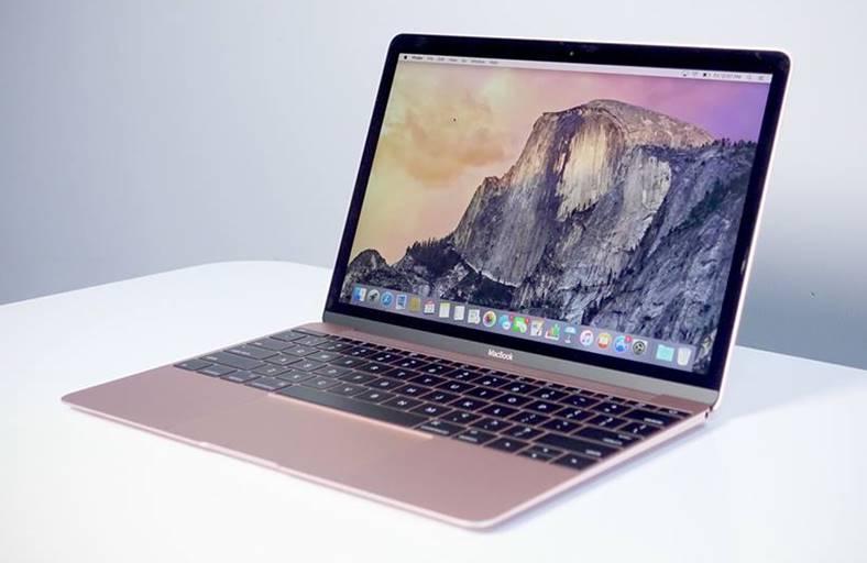 eMAG pret redus 2100 LEI iMac MacBook