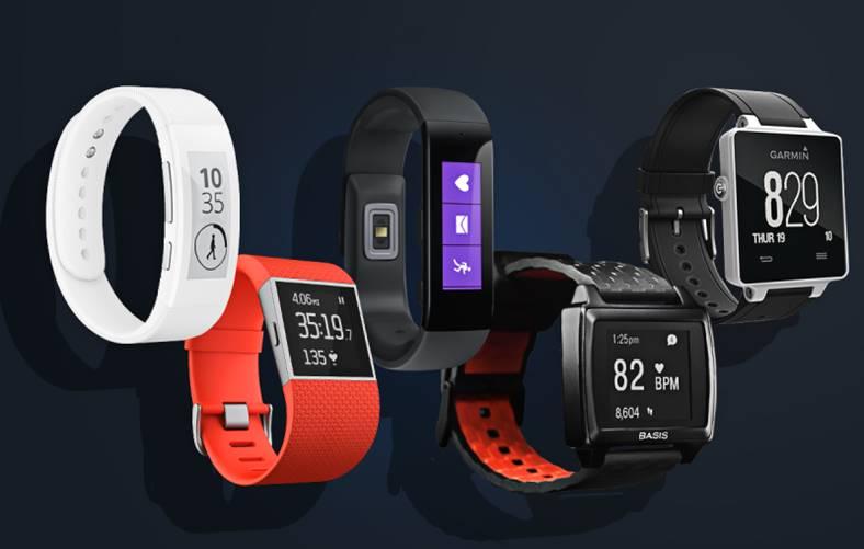 eMAG pret redus smartwatch 1100 lei