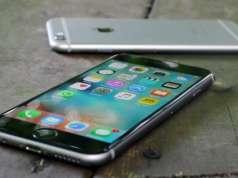 emag-16-iunie-1050-lei-pret-redus-iphone-6s-iphone-6