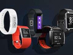 emag 20 iunie 1200 lei reducere smartwatch