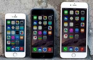 emag iphone 6s iphone 6 reduceri 1050 lei