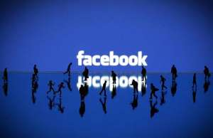 facebook barbat arestat film deadpool