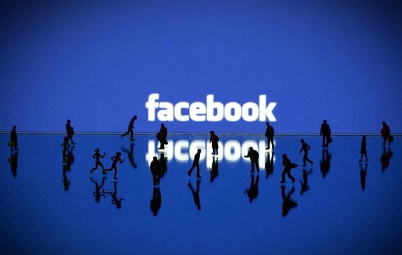 facebook functie speciala