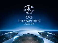 facebook meciuri champions league