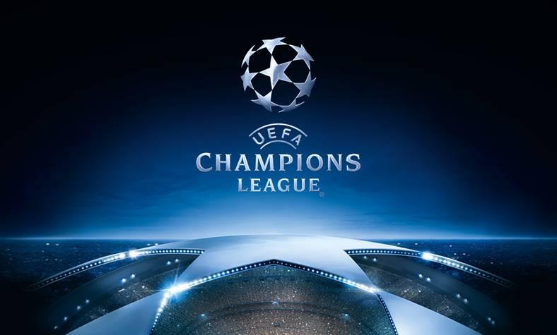 facebook meciuri champions league
