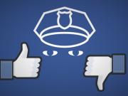 facebook taxa link citate ue