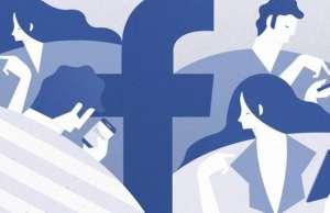facebook terorism youtube microsoft