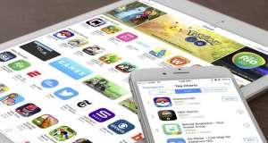 hot this week aplicatii iphone ipad