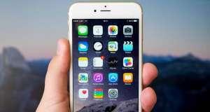 iOS 10.3.1 instalare iPhone iPad