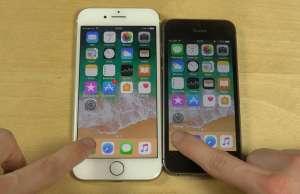 iOS 11 9 functii eliminate iOS 10