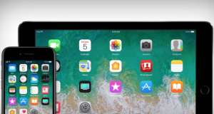 iOS 11 HEVC HEIF poze video iPhone