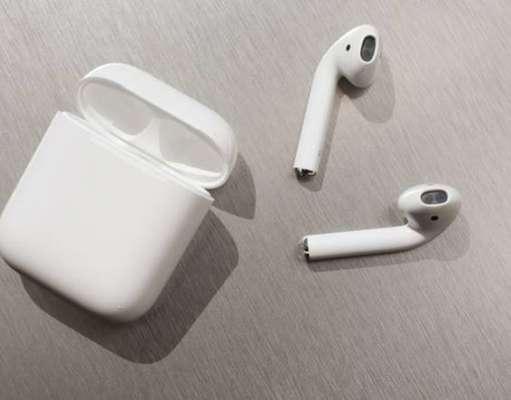 iOS 11 airpods functii iphone