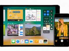iOS 11 buton oprire iPhone iPad