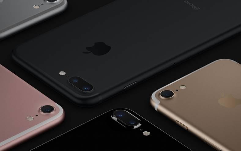 iOS 11 filtre poze