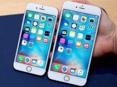 iOS 11 functie autonomie baterie iphone