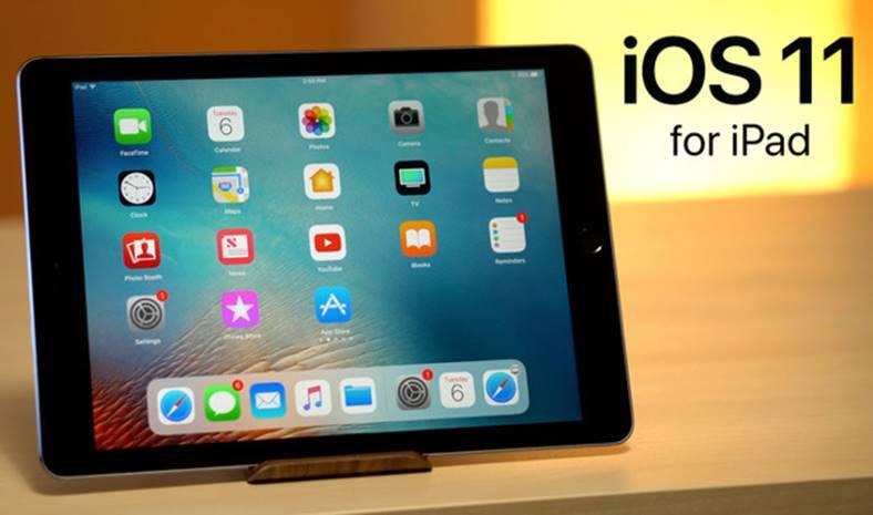 Ios 11 ipad deschide multe aplicatii in acelasi ecran for Photo ecran ios 11