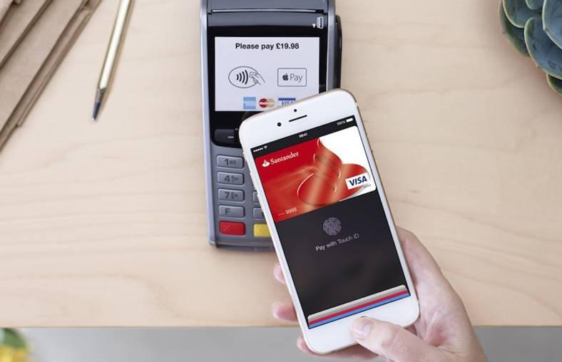 iOS 11 iPhone NFC