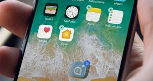 iOS 11 inteligenta artificiala greseala