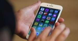 iOS 11 jailbreak iPhone Cydia