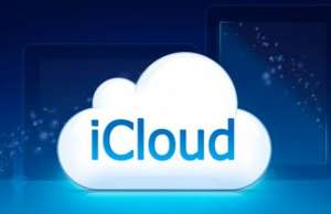 iOS 11 pret stocare iCloud 2 TB
