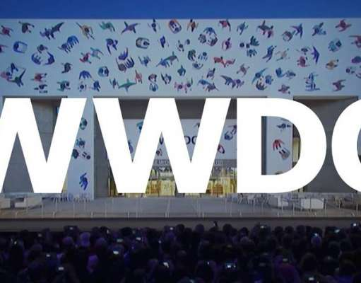 iOS 11 prezentare WWDC 2017 19 minute