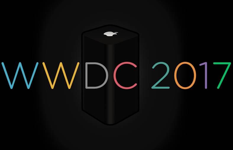 iOS 11 prezentare live wwdc 2017