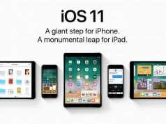 iOS 11 probleme iPhone iPad
