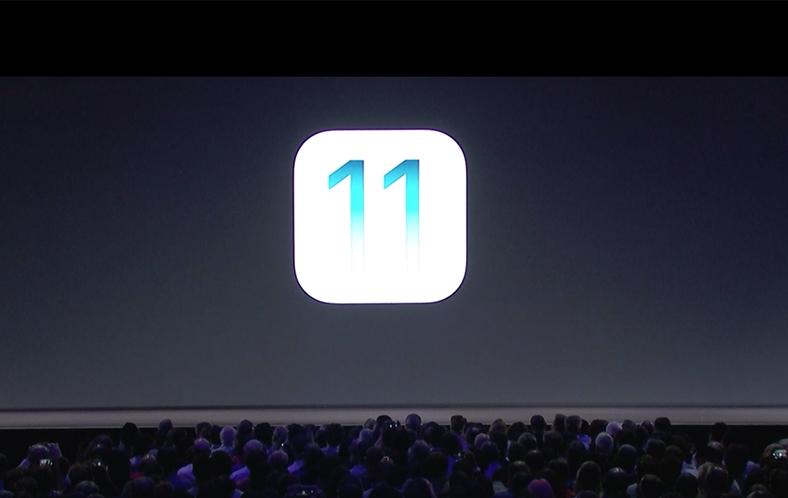 iOS 11 stergere aplicatii iPhone