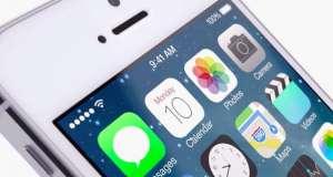 iOS 11 are o functie care sterge automat mesajele vechi din iPhone sau iPad