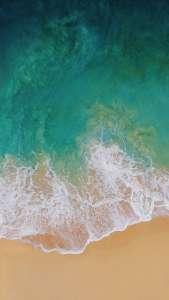 iOS 11 wallpaper iPhone