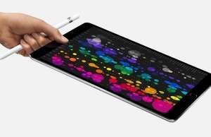 iPad Pro 10.5 inch Apple
